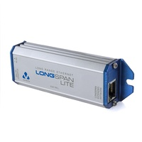 LONGSPAN LITE  (VLS-1N-L)  Extended Ethernet-only device (single unit)