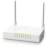 R190V AUS/NZ cord, 802.11n 2.4 GHZ WLAN router with built-in ATA